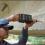 Kiểm định dầm cầu Bê tông cốt thép tại QL32A