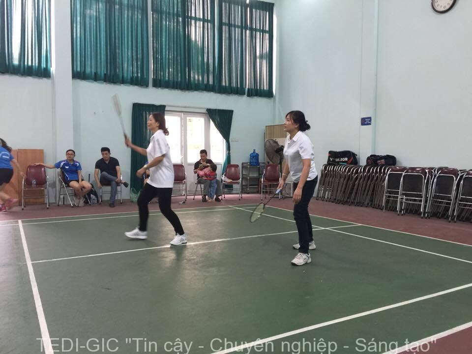 Giao huu The thao 2017 (4)