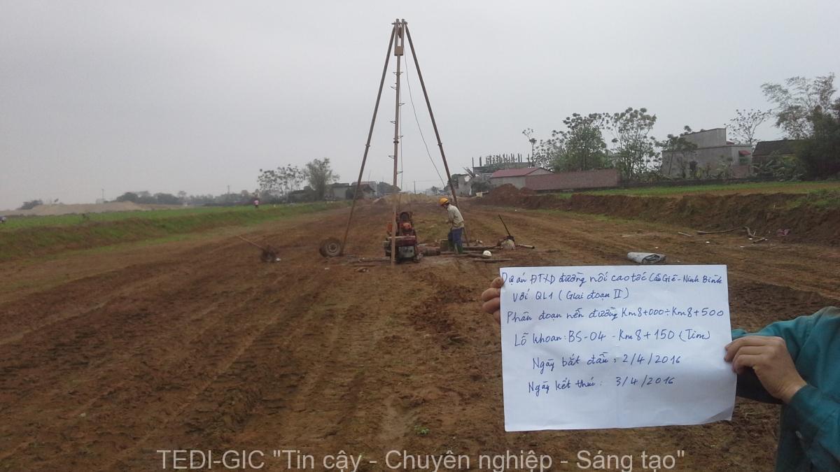 Gie-Ninh Binh (1)