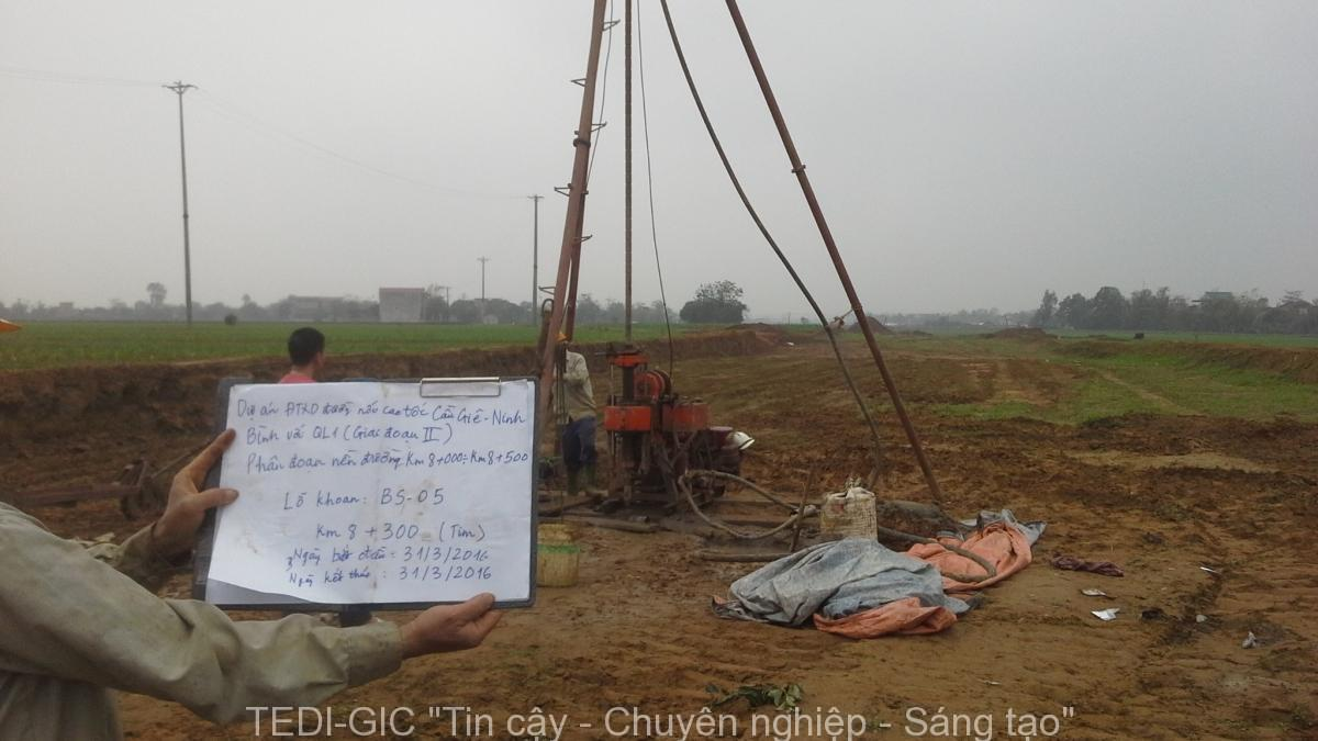 Gie-Ninh Binh (2)