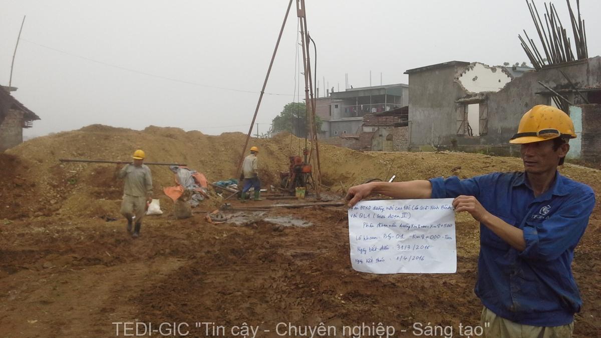 Gie-Ninh Binh (3)