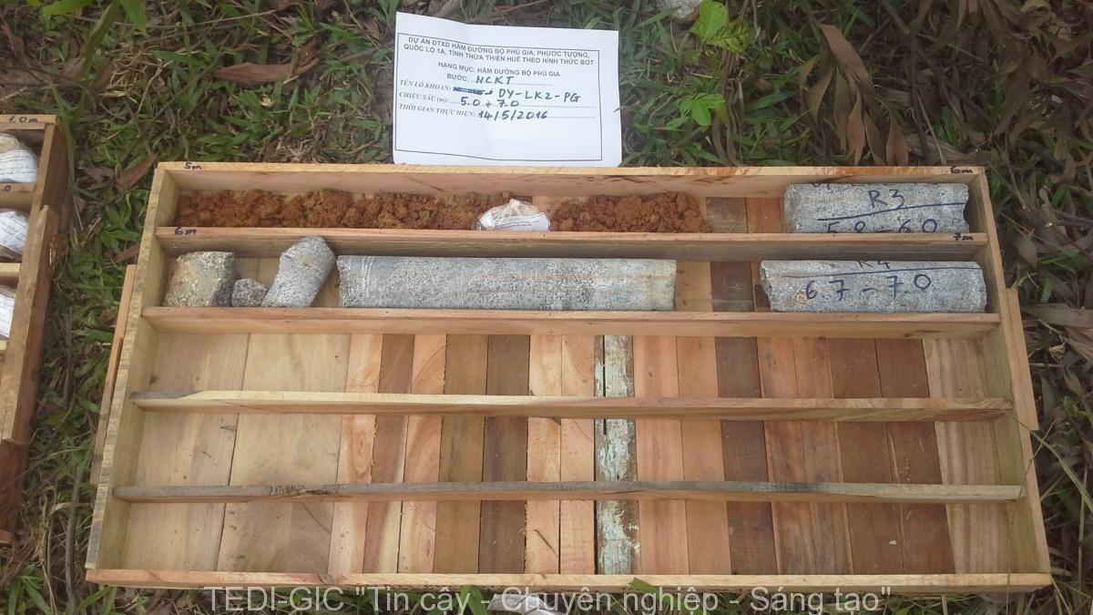 Phu Gia-Phuoc Tuong (13)