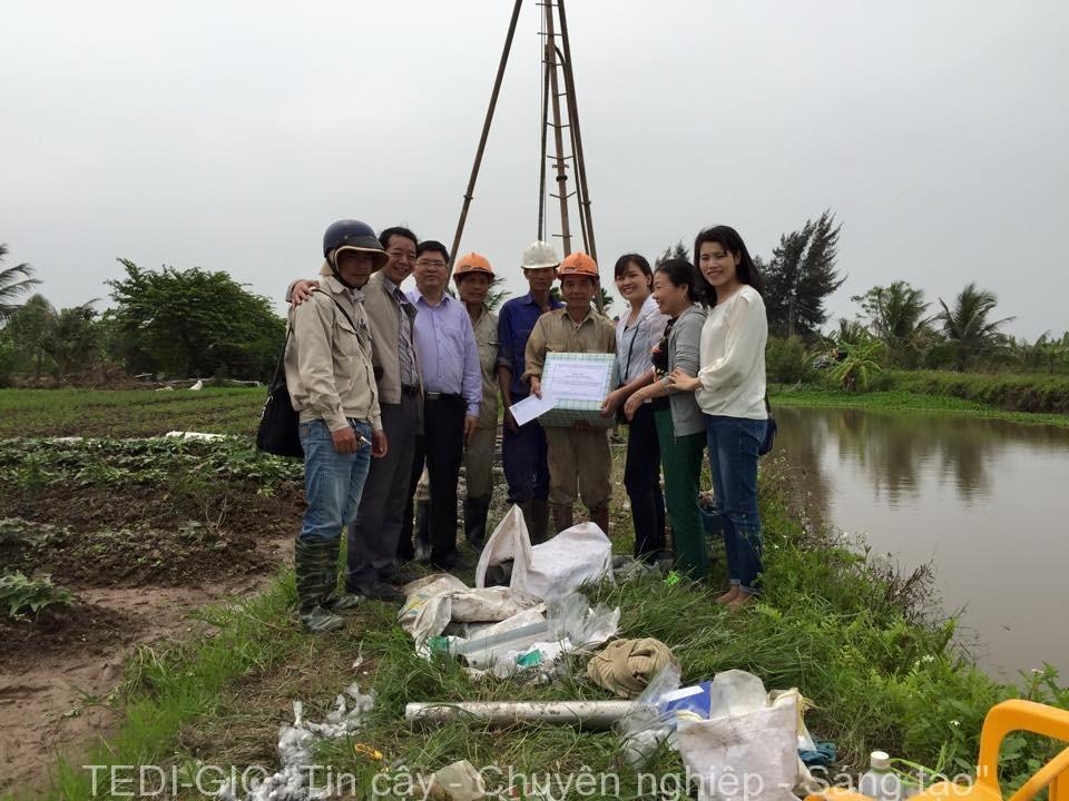 Tang qua PPP (2)